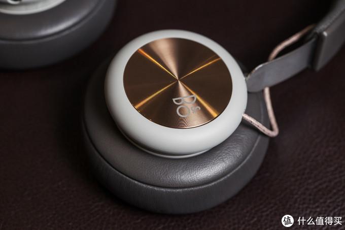高颜值的通勤神器,随身低音炮——B&O BeoplayH4无线蓝牙头戴音乐运动耳机详细听音评测