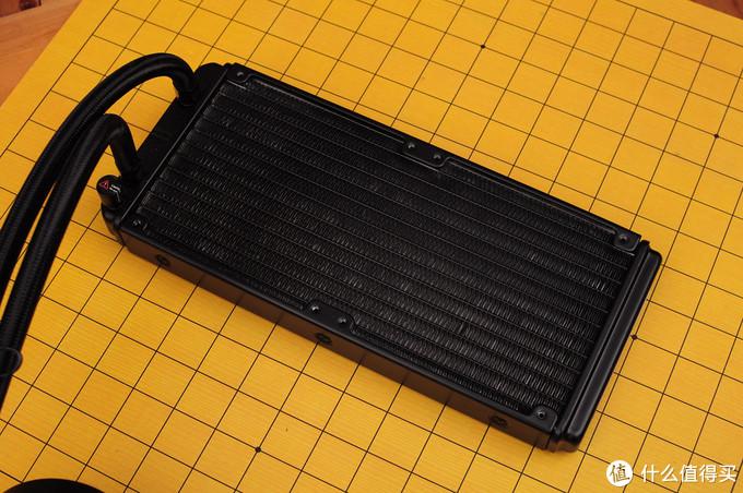 Z270别扔!老司机破解支持9700K,搭配RX590打造适合自己的高性价比游戏主机