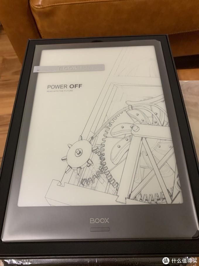 如何使用文石Boox Note Lite电子阅读器帮助你生产知识