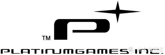 重返游戏开发者日志4:未能崛起的KONAMI版《合金装备 崛起》