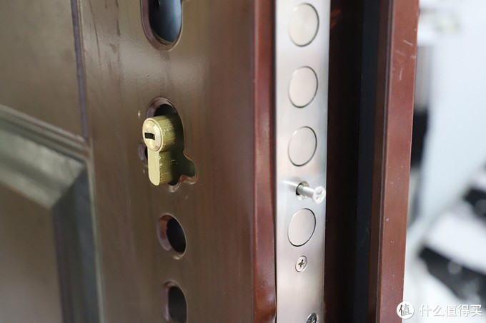 599元的智能门锁,小益智能门锁究竟怎么样?