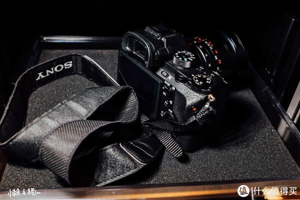 相机海绵垫