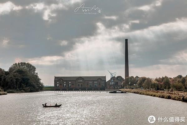 发现荷兰孤独而伟大的小众景点(挚爱梵高,原来你在这里)