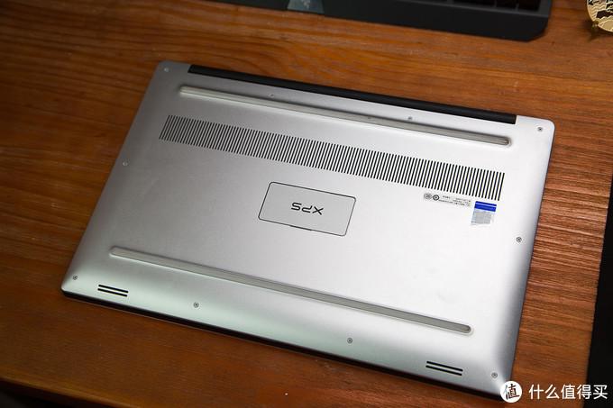 设计师用户最好的选择?Dell XPS15 9570实战测评