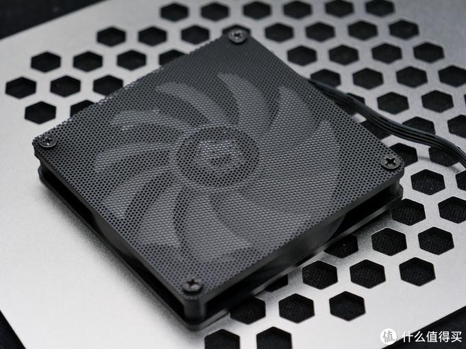 全A信仰itx装机 Ryzen+Nano 5L极限挑战