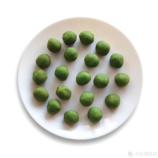 """百变早餐,不离其""""粽"""""""