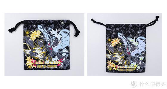 重返宝可梦:2019剧场版《超梦的逆袭Evolution》上映时间确定、12月宝可梦发售包具一览。