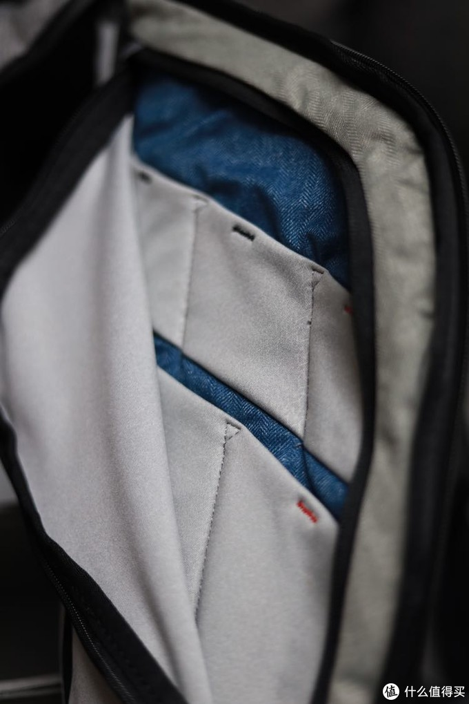 Peak Design Everyday Backpack摄影背包开箱