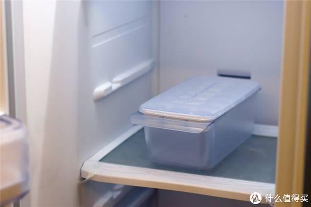 双门冰箱我选了它,15天体验只想说这些