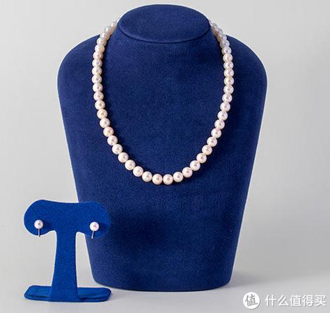 圣诞节之际,送女士的真珠选购经验谈