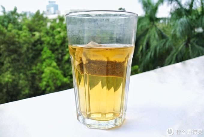  新晋研究僧的出行EDC,从一杯茶开始