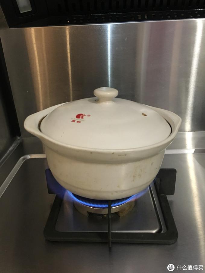 盘点一人食实用六口锅