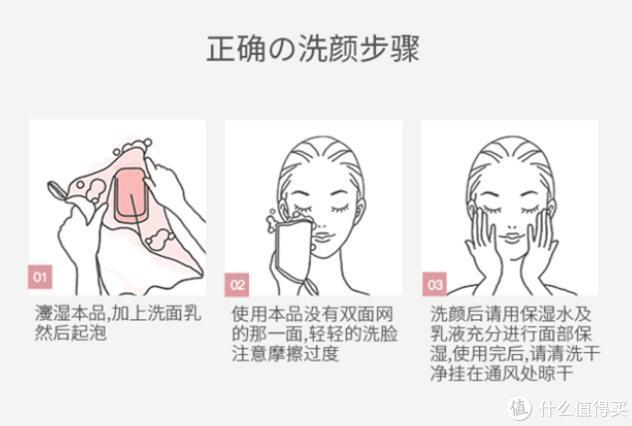 油皮的亲妈,日本东丽 净颜护肤套装 简单体验