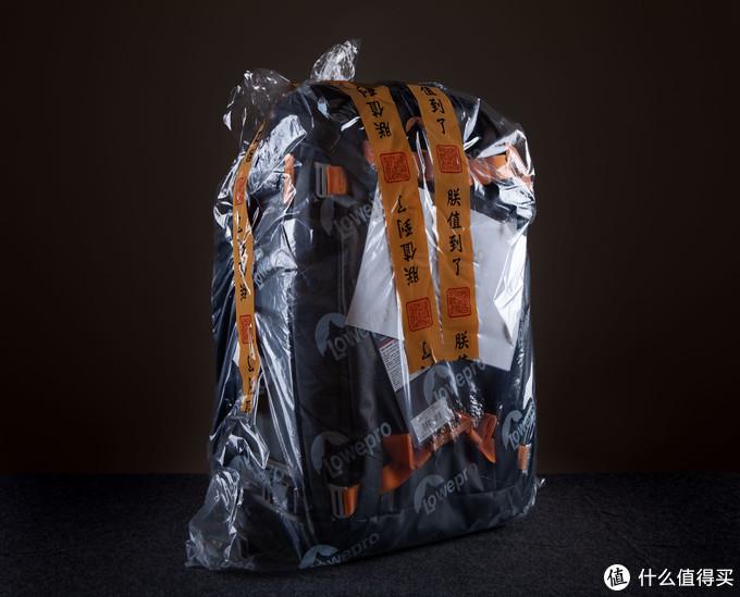 """为了见一眼雪山,晒一个太阳——背着【乐摄宝 威斯乐350 AW II】摄影包来一场""""户外探险"""""""
