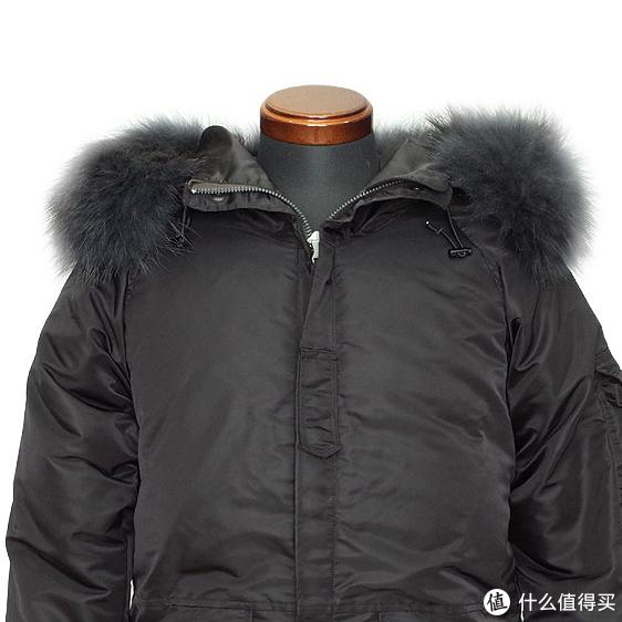 对抗寒冬一件足够,男士派克大衣精选榜