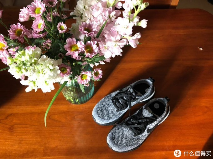 剁手双十一,剁脚双十二,还好没有双十三—我的折扣季买鞋记