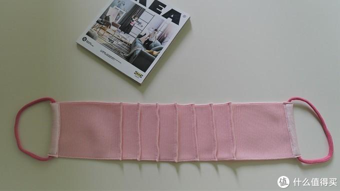 不一样的护肤套装—日本东丽净颜护肤套装试用