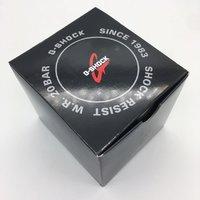 卡西欧GW-M5610BB-1ER手表使用总结(表盘|表带|滑扣)