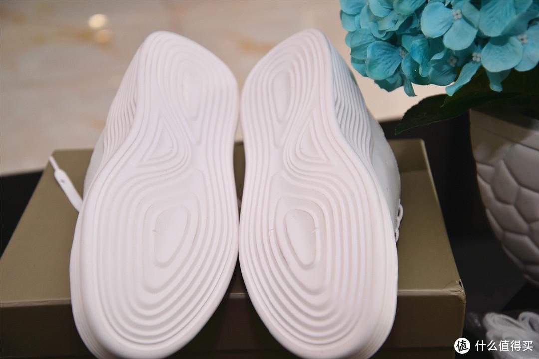 一双小黑鞋一双小白鞋,搞定男士舒适日常百变穿搭(附真人秀)