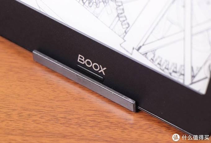 不负午后好时光 - BOOX NOVA墨水屏电子阅读器上手体验