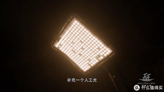 通常用于给平面光的LED平板灯,这个灯坏了好几个LED灯珠了。。