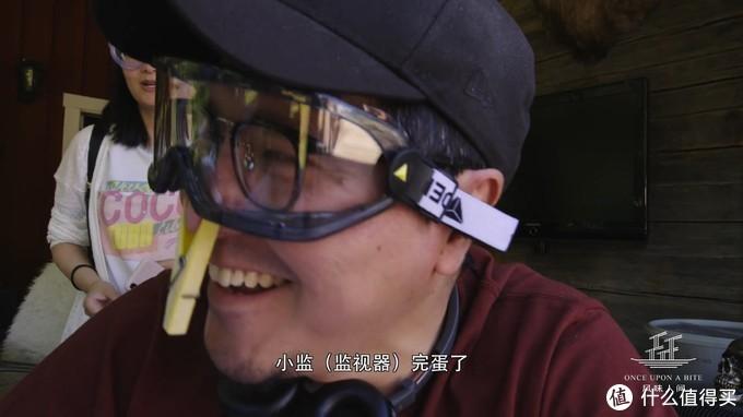 监视器是在影视拍摄中不可缺少的设备