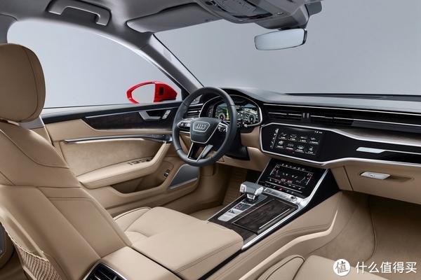车榜单:2018年11月轿车销量排行榜
