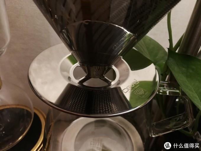 最后一篇:关于手冲咖啡器具及简单手法说明