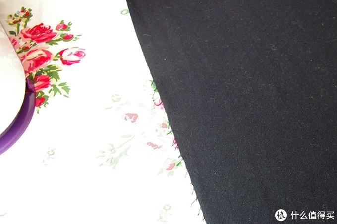 熨烫衣物好轻松:CUORI卓力TS3000熨烫机体验