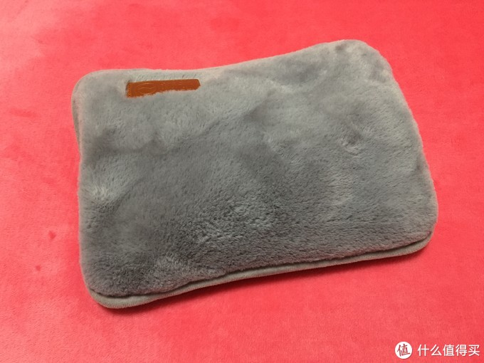 买个热水袋过冬吧!教你如何选购安全可靠的热水袋