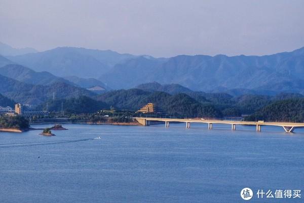 广东到上海 东南沿海15日自驾