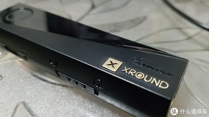 更迷你的家庭影院!?评测 XROUND XPUMP 3D智能环绕声效引擎
