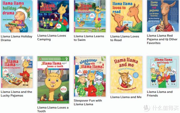 看完这篇美国最全童书出版社名单,终于找到给孩子的选书秘诀