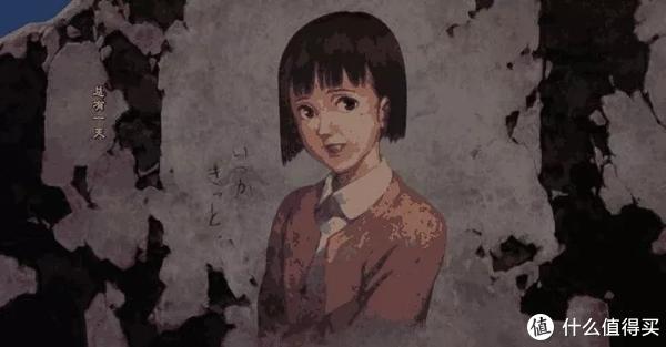 七部日本烧脑神级动画,盗梦空间在他面前抬不起头,看过才知道什么叫神作!