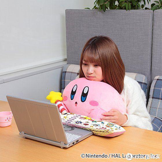 重返游戏:粉色恶魔袭来!
