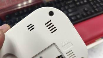 网易严选LCD电子钟使用总结(做工|价格|电池)
