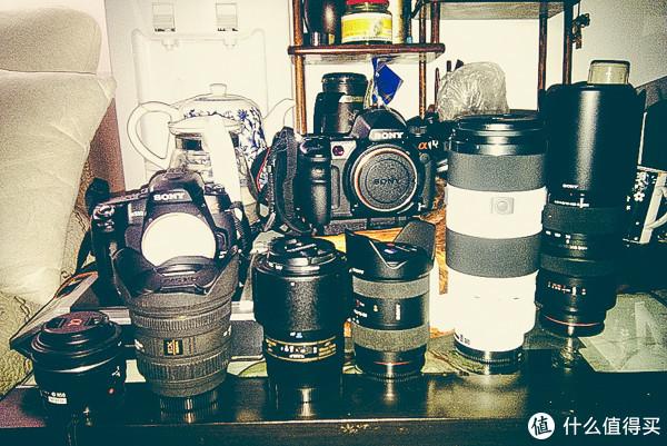 世界那么大,背着乐摄宝威斯乐350相机包,我们一起去看看~