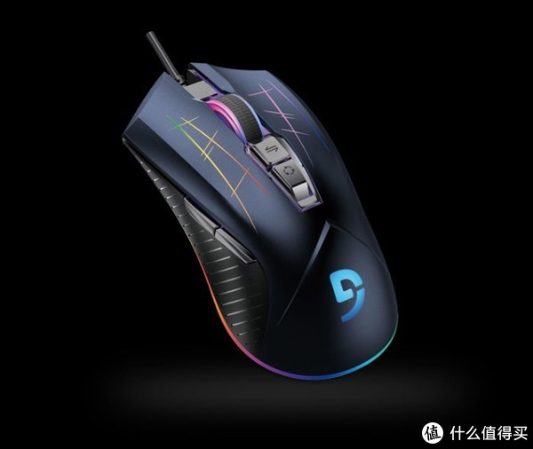 2018年度新品鼠标盘点,你最喜欢哪一只?