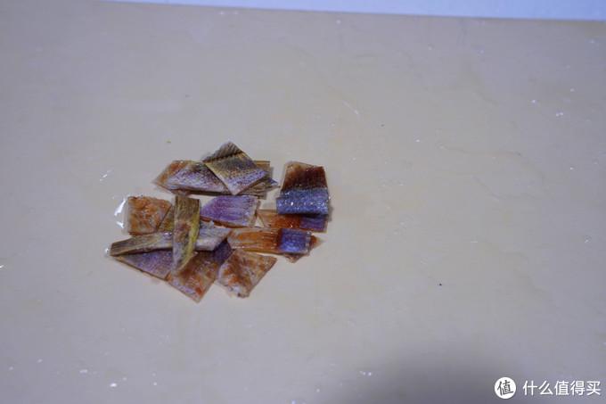 芥蓝如菌蕈,脆美牙颊响—如何在家炒一盘有镬气的潮汕芥蓝