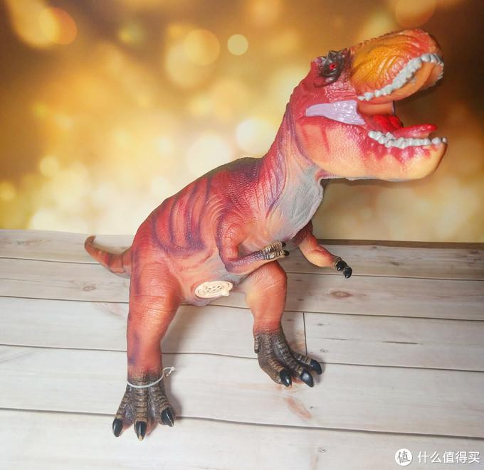 小交通?小恐龙?小黄人?小男生无法抗拒的圣诞礼物!
