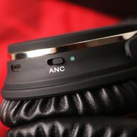 击音T3头戴耳机使用总结(充电插口|开关|降噪|连接|连接)