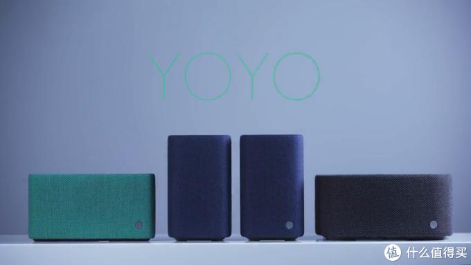 音响展里的冷门 有颜值OR实力的蓝牙音箱和耳机