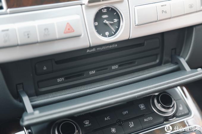 仅重5克的铷磁铁,即可解决车载支架难题:Ulticase 车载磁吸手机支架