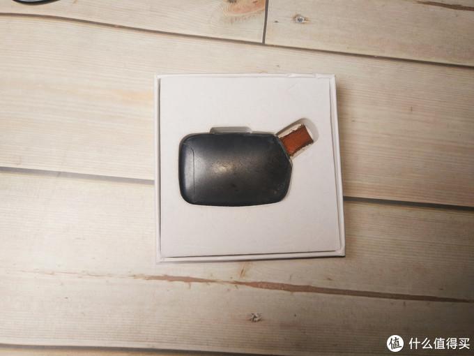 有好的手机套餐却用不了?让你的苹果设备穿上苹果皮,双卡双待秒变身