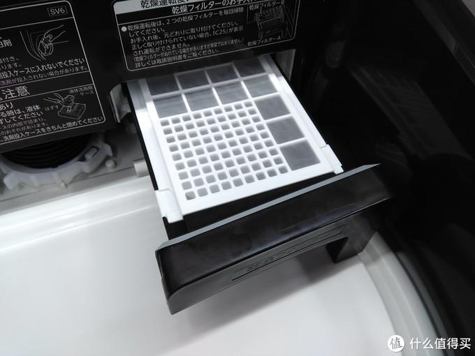 令人惊讶的地表最强洁净力,国内首篇东芝本土波轮旗舰洗衣机105V18D开箱