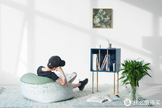 值物研习社   Vol.12:打造一个适合空巢青年的温馨卧室, 这些好东西不可或缺~