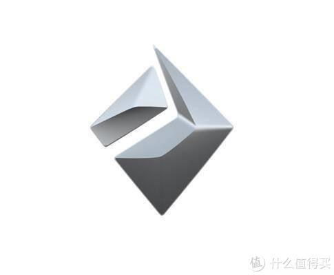 喜提宝骏E200——模型晒单