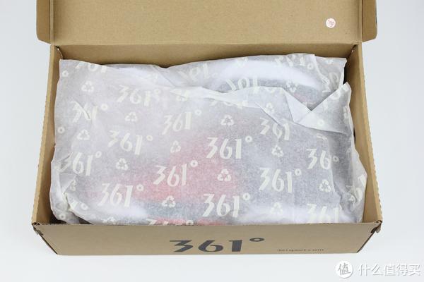 一双鞋改变了我对一个品牌的认知—双11入手的361°国际线Spire缓震跑鞋便宜又好穿