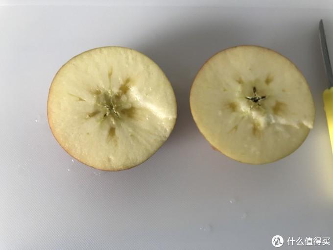 2018年度水果小测评