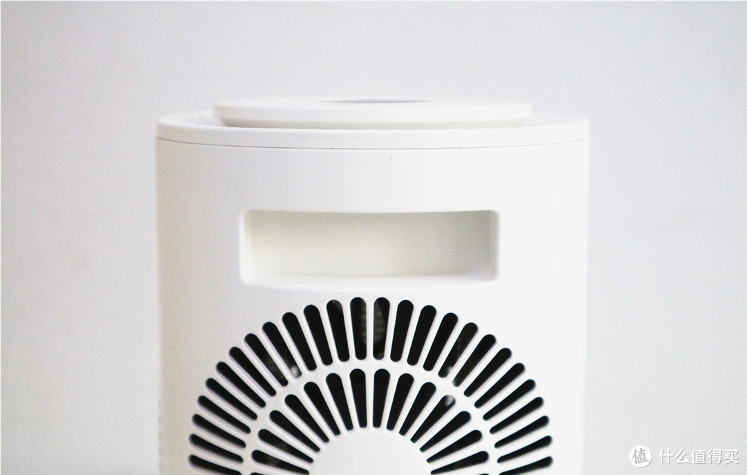 告别空调!信一可调暖风机给你一个暖冬,只要198元!
